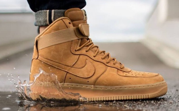 more photos 0360d 8f9bc ... coupon fashion feature of the week. fashion feature of the week nike  air force 1 ...