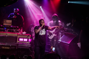 BigKRIT2015 (22 of 44)