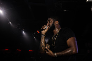 BigKRIT2015 (41 of 44)