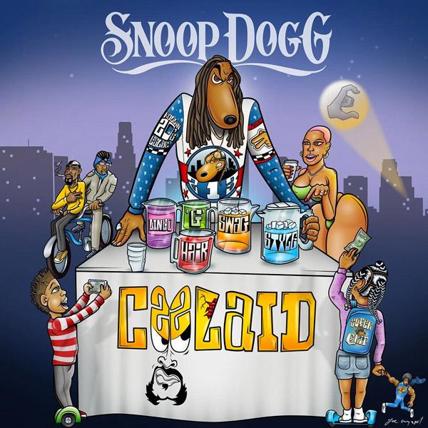 snoop-dogg-coolaid