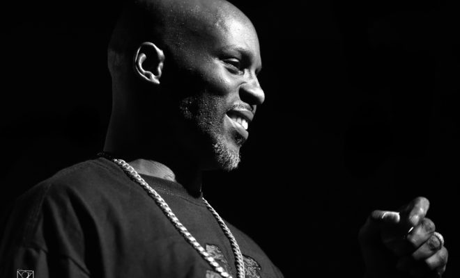 CONCERT REVIEW] DMX Brought The Hits x The Ruff Ryders in