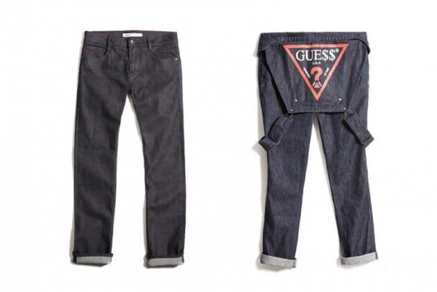 asap-rocky-guess-collaboration-001-630x421