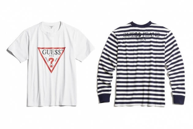 asap-rocky-guess-collaboration-002-630x421 (1)