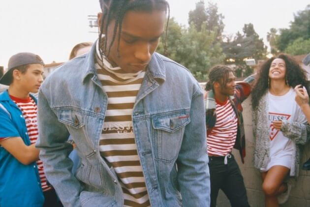 asap-rocky-guess-collaboration-15-630x421