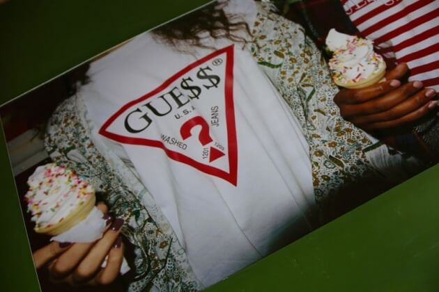 asap-rocky-guess-collaboration-16-630x420