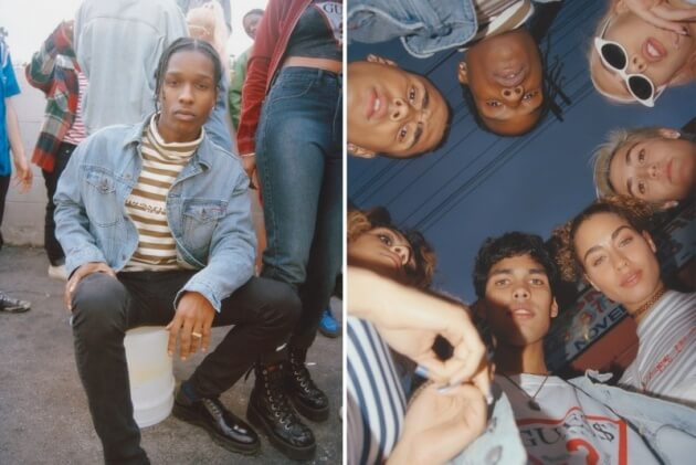 asap-rocky-guess-collaboration-19-630x421 (1)